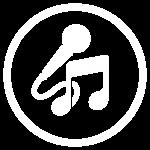 animacion_icono