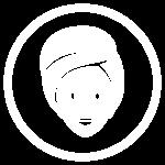 estetica_icono