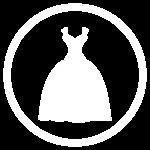 moda_icono