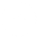 otros_icono